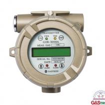 Đầu dò khí hồng ngoại GIR-3000A GASTRON | Infrared Gas Detector GIR-3000A