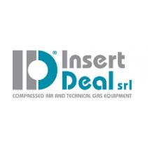 Insert Deal Việt Nam, Đại lý chính hãng Insert Deal Việt Nam