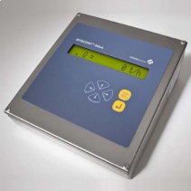 INTECONT®  Satus Bộ điều khiển cân băng tải Schenck process