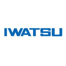 IWATSU VIỆT NAM, Đại lý Iwatsu tại Việt Nam