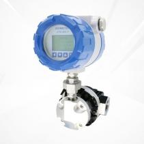 KTPA-2000-F Displacement Flow Meter Kometer | Đồng hồ đo lưu lượng KTPA-2000-F