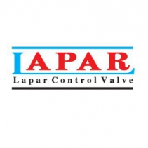Lapar Viet Nam | Đại Lý Phân phối Lapar Valve tại Việt Nam