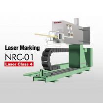 Laser Marker Nireco | Máy khắc Laser Nireco