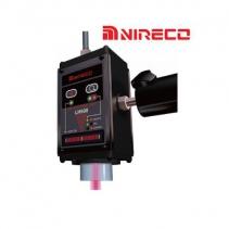LH500 LINE FOLLOWER HEAD | Cảm biến căn chỉnh biên LH500 Nireco