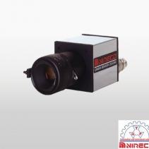 Linear Sensor LSE4096 | Cảm biến tuyến tính LSE4096 Nireco