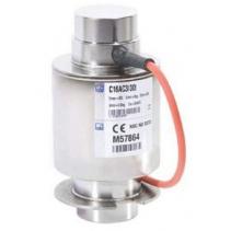 Load Cell HBM C16A Series | Cảm biến lực HBM