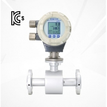 Lưu lượng kế KTM-800-Ex Kometer | Flowmeter KTM-800-Ex Kometer