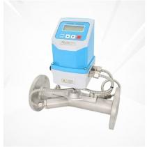 Lưu lượng kế siêu âm GSA-250 (Flange Type) KOMETER