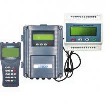 Lưu lượng kế Tek-Clamp 1200A | Tek-Clamp 1200A Ultrasonic Clamp On Flowmeter Tek-Trol