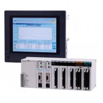 MACHINE CONTROLLER/EC1107A | Bộ điều khiển EC1107A Ohkura