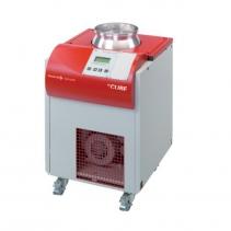 Máy bơm HiCube Classic Pfeiffer Vacuum | HiCube Classic Turbo Pumping Station Pfeiffer Vacuum