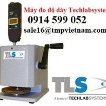 Máy đo độ dày M5-CO model Techlabsystems