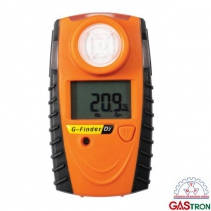 Máy dò khí Gas cầm tay G-Finder | Single Gas Portable Detector G-Finder Single