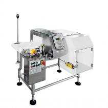 Máy dò kim loại CEIA THS/MBB | THS/MBB Ceia Metal Detector