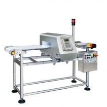Máy dò kim loại công nghiệp THS/FBB CEIA | Metal Detectors THS/FBB CEIA