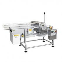 Máy dò kim loại thực phẩm THS/MBR | Metal Detectors THS/MBR