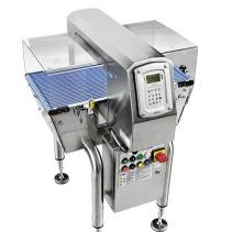 Máy dò kim loại thực phẩm THS/RB CEIA | THS/RB CEIA METAL DETECTOR