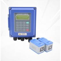 Máy đo lưu lượng siêu âm GSA-500  KOMETER, KOMETER Việt Nam
