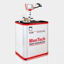 Máy kiểm tra mật độ nén RD 3000 MonTech | Bulk Density Tester RD 3000 MonTech