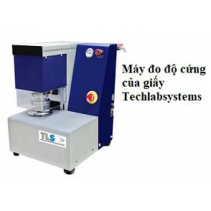 Máy test độ bền của giấy BT-10 model Techlabsystems