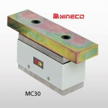 MC30 Tension Sensor Nireco | Cảm biến lực MC30 Nireco