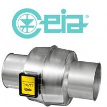 METAL DETECTOR THS/TT CEIA | Máy dò kim loại Ceia THS/TT