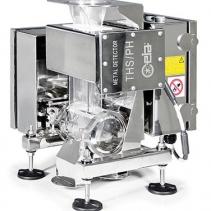 Metal Detectors THS/PH21N-FFV Ceia | Máy dò kim loại Ceia