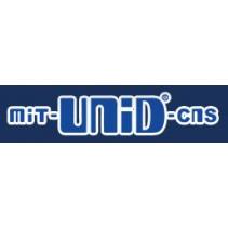 mit-UNID-cns Việt Nam - Đại lý phân phối mit-UNID-cns tại Việt Nam