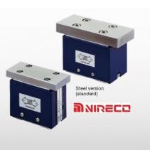 MJ050 / MJ200 / MJ500 / MJ1000 Cảm biến lực Nireco | MJ Tension Sensor Nireco