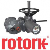 Multi-turn actuators AWT Rotork Việt Nam