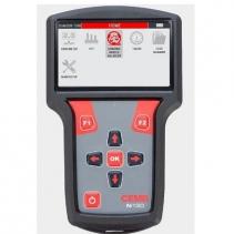 N130-GL CEMB | Máy đo và phân tích cân bằng N130-GL CEMB