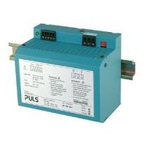 Nguồn 24V - 5V Pulspower