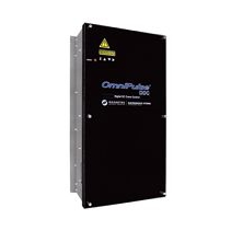 OmniPulse DDC Drives MAGNETEK VIỆT NAM