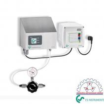 Particle counter PC 400 CS-Instruments | Máy đếm hạt PC 400 CS-Instruments