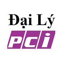 PCI Instruments Việt Nam | Đại Lý PCI Instruments tại Việt Nam