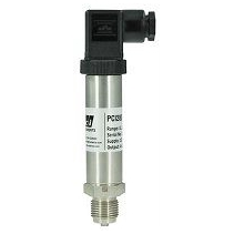 PCI280 Pressure Transmitter