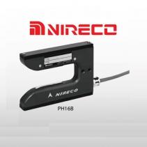PHOTOHEAD PH16B / PH21 | Cảm biến chỉnh biên PH16B / PH21 Nireco