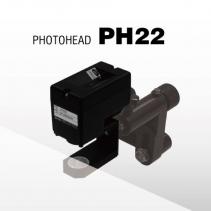 PHOTOHEAD PH22 NIRECO | Cảm biến chỉnh biên PH22 Nireco