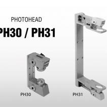 PHOTOHEAD PH30 / PH31 NIRECO | Cảm biến chỉnh biên PH30/PH31 Nireco