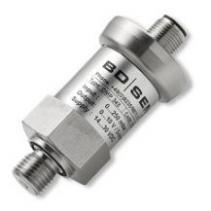 Pneumatic Pressure Sensor DMP343 SensorsONE | Cảm biến áp suất DMP343 SensorsONE