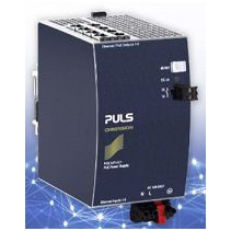 Power supplies Q Series, Pulspower Việt Nam