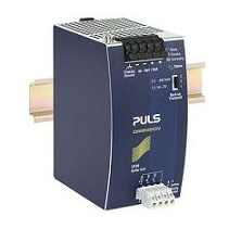 Power-over-Ethernet Pulspower Việt Nam