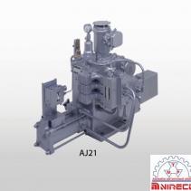 POWERPACK AJ11 / AJ21 / AJ41 | Thiết bị truyền động AJ11 / AJ21 / AJ41 Nireco