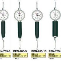 PPN Teclock - Đồng hồ đo lực Teclock