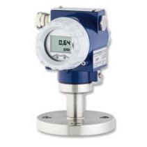 Precision Pressure Transmitter XMPi SensorsONE | SensorsOne Việt Nam