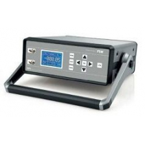 Pressure Controller and Calibrator DPC SensorsONE | SensorsoNE Việt Nam