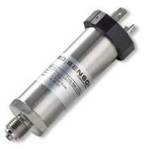 Pressure Transmitter DMP331i - DMP 333i - LMP 331i SensorsONE Việt Nam