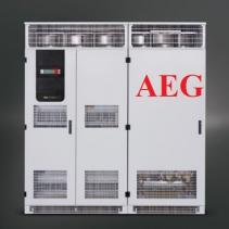 PROTECT 4 Uninterruptible Power Supply | PROTECT 4 Bộ lưu trữ điện dự phòng