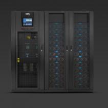 Protectplus M600 Hệ thống nguồn cung cấp liên tục