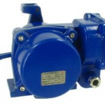 Pull Cord Switch BE509 Phisher | Công tắc dây kéo BE509 Phisher